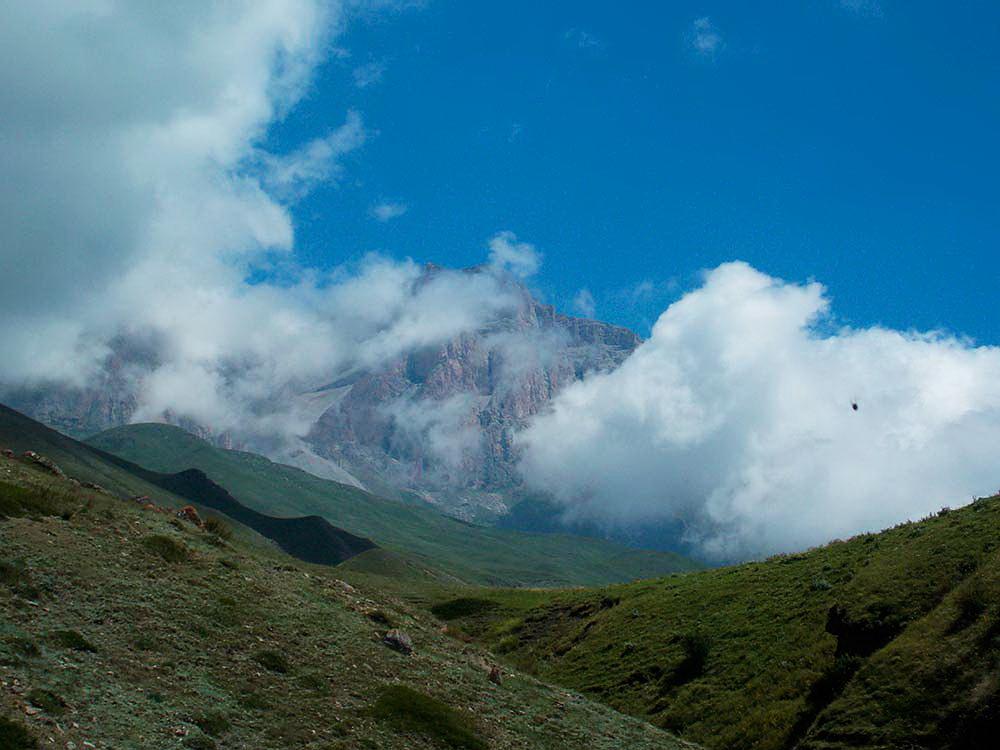 gora-akkaja