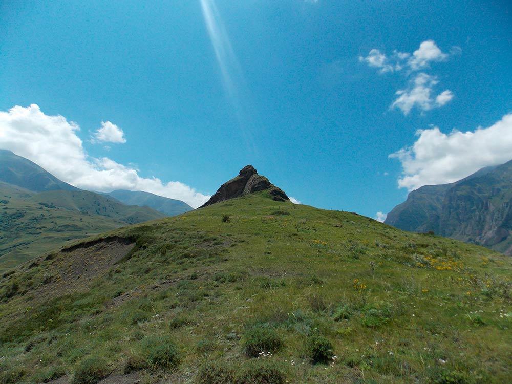 gori-kavkaza