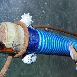 Флейта дождя сила воды купить