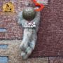 Кроличья лапка купить талисман