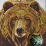 Тотемное животное Медведь