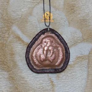 Моржиха Мать амулет шаманский