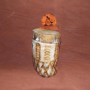 Ритуальный инструмент Реку-реку
