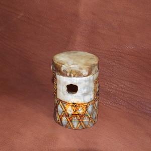 ritual-drum-afrika
