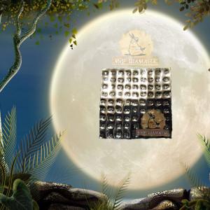 квадрат луны магический купить