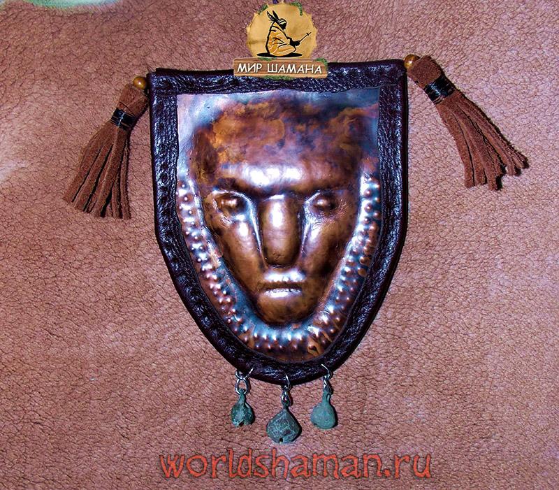 маска-ритуальная-шамана