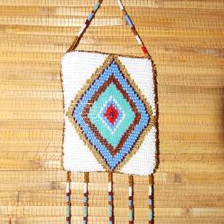 Индейский талисман желаний