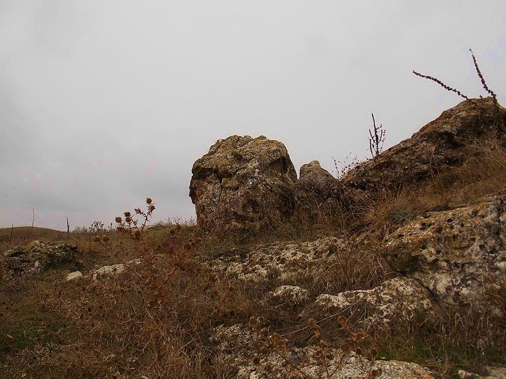 givoj kamen