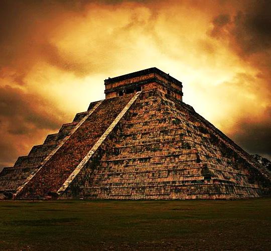 piramida_shumer