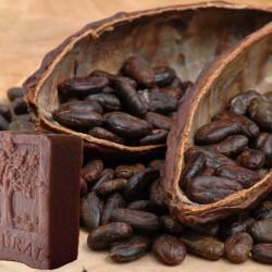 Натуральное-мыло-Какао (1)