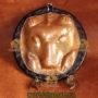 пермский стиль медведь ош в жертвенной позе