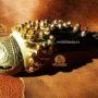 Шумелка оберег Золотой Дракон