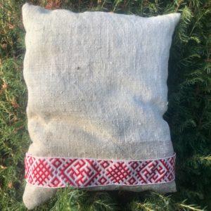 Подушка с травами купить